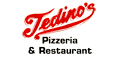 Tedino's Pizzeria & Restaurant menu and coupons