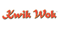 Kwik Wok menu and coupons
