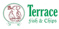 Terrace Fish & Chips menu and coupons