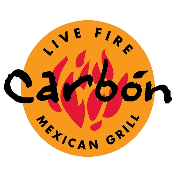 Carbon Live Fire Mexican Grill (300 W) Menu