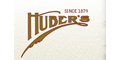 Huber's Restaurant menu and coupons