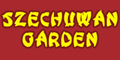 Szechuwan Garden Menu