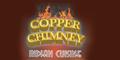Copper Chimney Menu