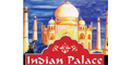 Indian Palace Restaurant menu and coupons