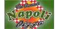 The Famous Napoli Pizza menu and coupons