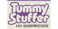 Tummy Stuffers menu and coupons