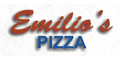 Emilio's Pizza menu and coupons