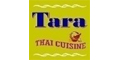 Tara Thai Cuisine menu and coupons