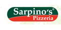Sarpino's Pizzeria (Des Plaines) Menu