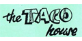 Taco House menu and coupons