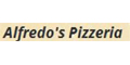 Alfredo's Pizzeria menu and coupons