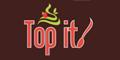 Top It Frozen Yogurt Cafe Menu