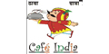 Cafe India menu and coupons