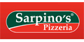 Sarpino's menu and coupons