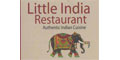 New Little India Restaurant  menu and coupons