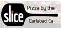 Carlsbad Pizza by the Slice Menu