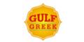 Gulf Greek Pizza Restaurant Menu