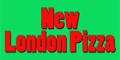 New London Pizza Menu