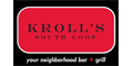 Kroll's South Loop menu and coupons