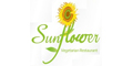 Sunflower Vegetarian Restaurant menu and coupons