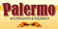 Palermo Pizzeria & Restaurant menu and coupons
