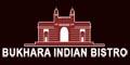Bukhara Indian Bistro Menu