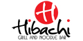 Hibachi Grill and Noodle Bar menu and coupons