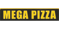 Mega Pizza menu and coupons
