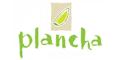 Plancha Tacos Menu
