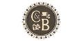 Cork & Beans - Wine and Coffee Bar Menu