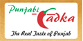Punjabi Tadka menu and coupons