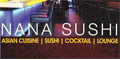 Nana Sushi menu and coupons