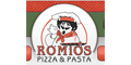 Downtown Romio's Pizza and Pasta menu and coupons