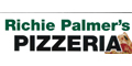 Richie Palmer's Pizzeria menu and coupons