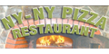 NY-NY Pizza menu and coupons