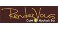 Rendez-Vous Cafe menu and coupons