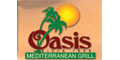The Oasis Mediterranean Grill menu and coupons