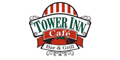 Tower Inn Cafe menu and coupons