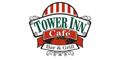 Tower Inn Cafe Menu