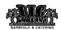 Big Kahuna's BBQ & Catering menu and coupons