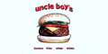 Uncle Boy's Menu