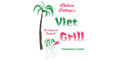 Viet Grill menu and coupons