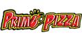 Pizza Milano Menu