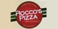 Rocco's Pizzeria Menu