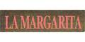La Margarita menu and coupons