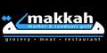 Makkah Market and Tandoori Grill Menu