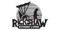 Rickshaw Restaurant menu and coupons