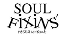 Soul Fixins' menu and coupons