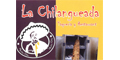 La Chilangueada Restaurant & Taqueria menu and coupons