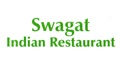 Swagat Indian Restaurant Menu